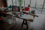 home_page_desk