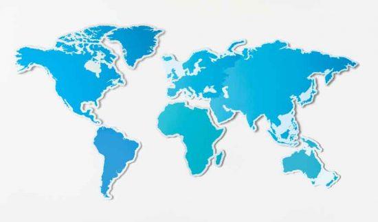 myc.agency around the globe